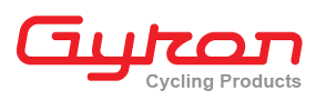 Gyron Cycling Products
